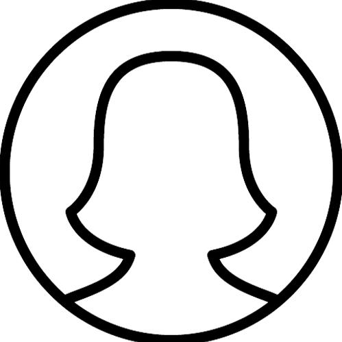 Julia-Leibowich-RCC-Swingle-Clinic