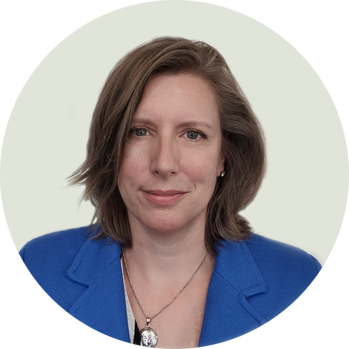 Dr. Elizabeth G. Hartney - Swingle Clinic