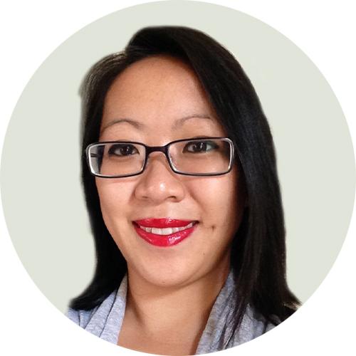 Cheri-Swingle-Clinic-Neurotechnician